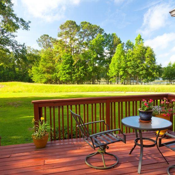 Golf Condo Hudson NH