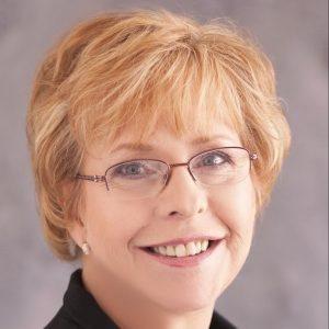Missy Adams Keller Williams