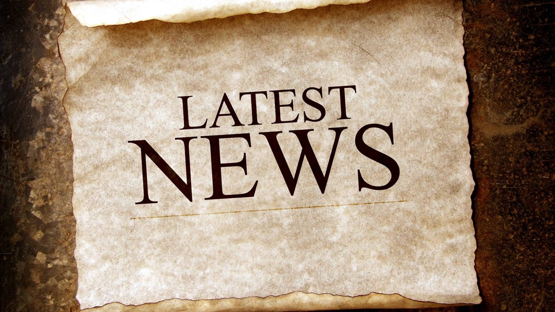 Nashua News