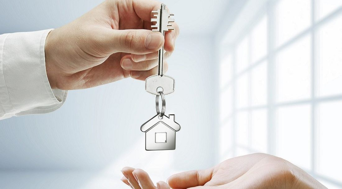 Affordable Hudson Homes