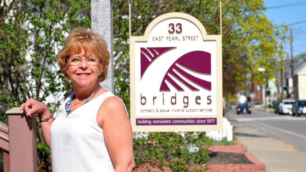 Missy Adams Board Member