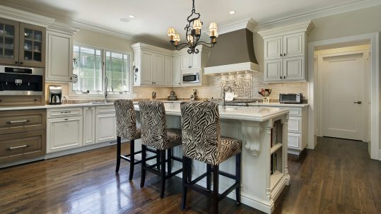 Available Amber Run Homes   Hollis, New Hampshire