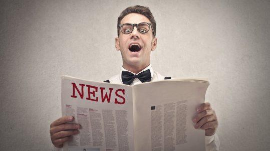 Hudson News Headlines | New Hampshire Real Estate