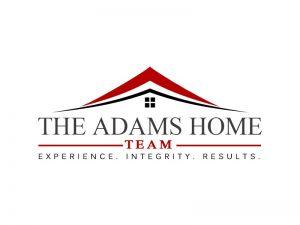 The Adams Home Team Nashua NH 03063