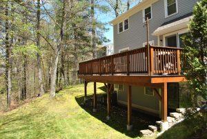 422 Elk Run Hudson, NH