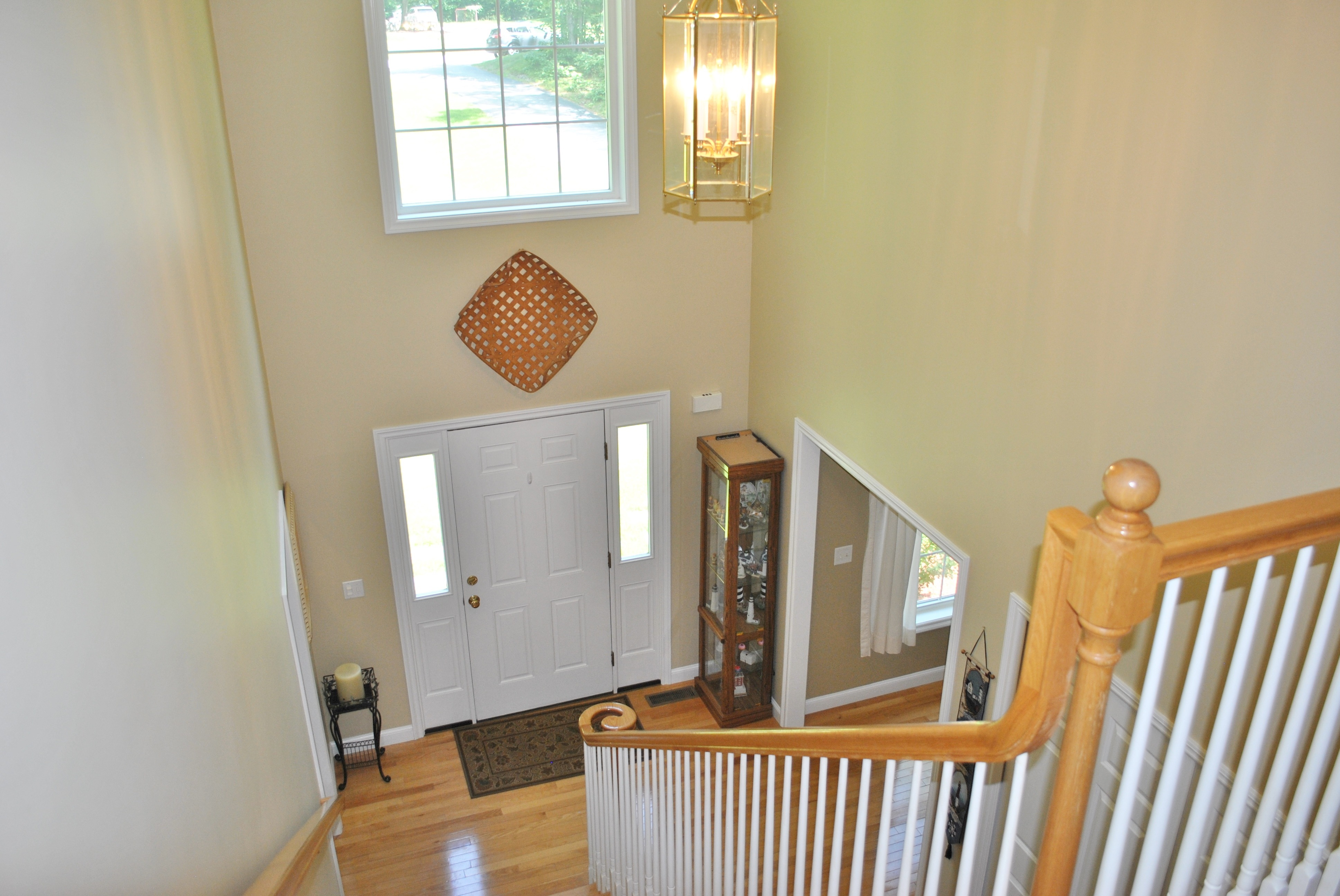 2 quility Lane, Amherst, NH 03031