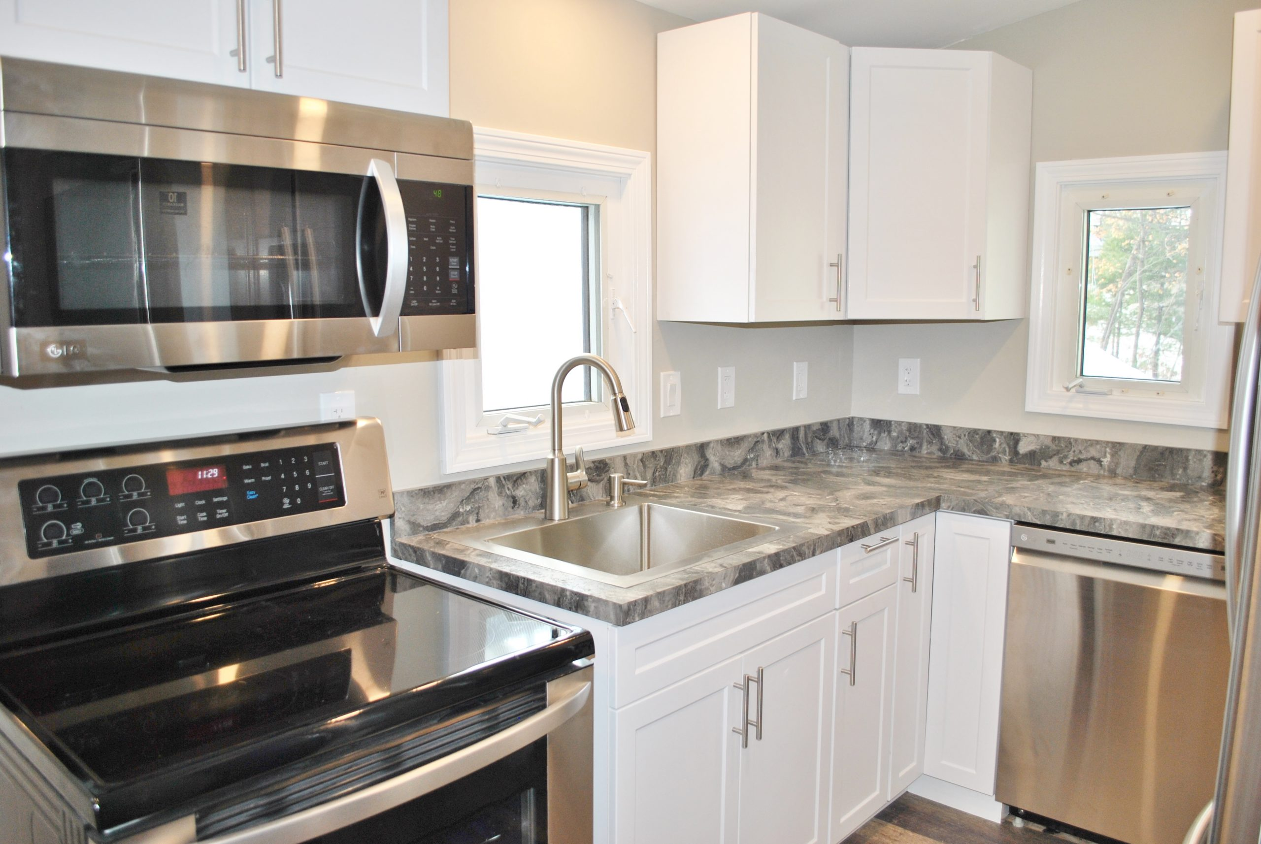 Home for Sale! 21 1/2 Fairmount St., Nashua, NH 03064